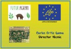 Project slide-show - FUTUR AGRARI