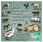 Zaragoza May 7-8, 2019 - FUTUR AGRARI
